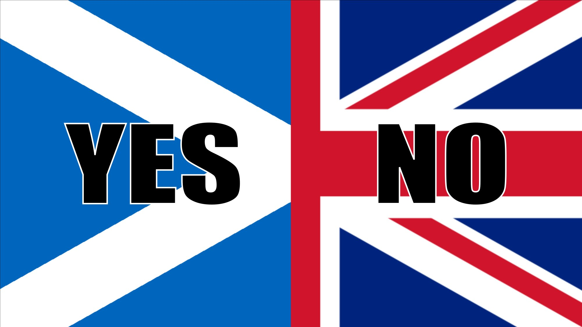 scotland s independence qutee
