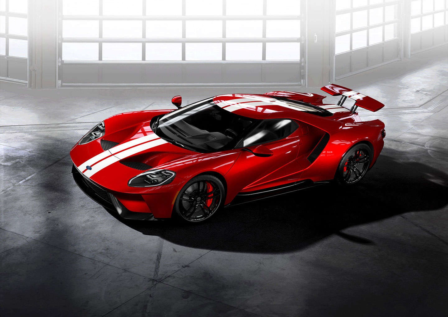 let s spec my future ford gt qutee. Black Bedroom Furniture Sets. Home Design Ideas